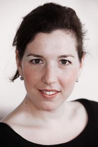 Titia van Heyst